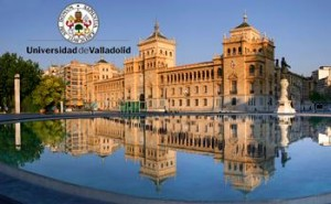 University of Valladolid