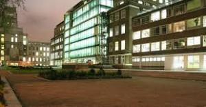 thông tin trường BIRKBECK, UNIVERSITY OF LONDON anh