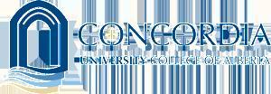 Concordia University Edmonton