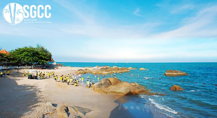 Cập nhật kinh nghiệm du lịch Phú Quốc: Giá rẻ, tự túc 2020
