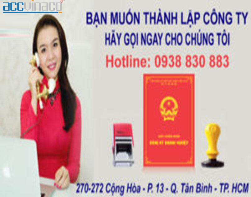 Dịch vụ thành lập công ty trọn gói TPHCM, Dich vu thanh lap cong ty tron goi Tphcm