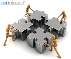 Dịch vụ thành lập doanh nghiệp giá rẻ năm 2020, Dịch vụ thành lập doanh nghiệp giá rẻ